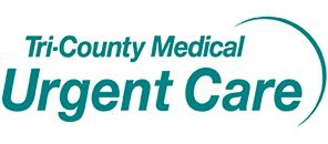 Tc urgent gen 296x130 12 16