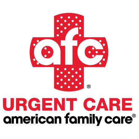 Afc urgent care logo vertical standard medium