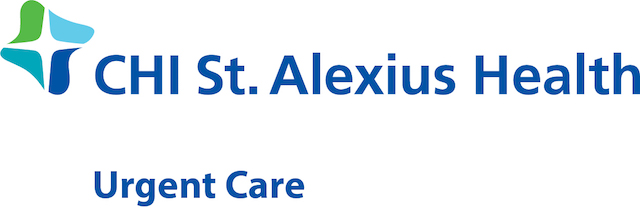 New chi st. alexius site logo 07.17.18