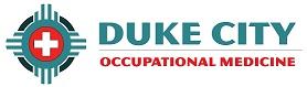Duke city om 25 50