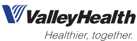 Valleyhealthlogo