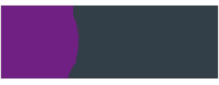 Nrhs logo 436x170 clockwise