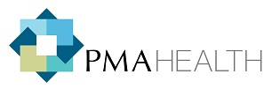 Pma health logo rgb at 20
