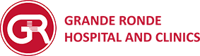 Grh and clinics logo
