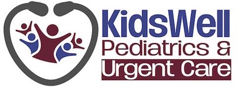 Kidswell logo 1b3  464853  v2 copy