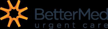 Bettermed logo