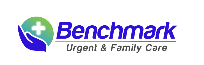 Benchmark urgent   family care