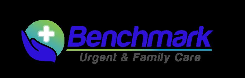 Benchmark urgent   family care