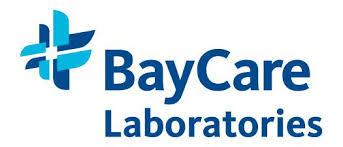 Bay logo