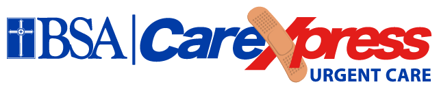 Bsacarexpress