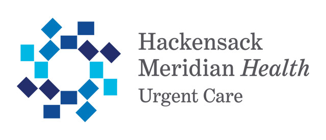 Meridianuc updated logo small
