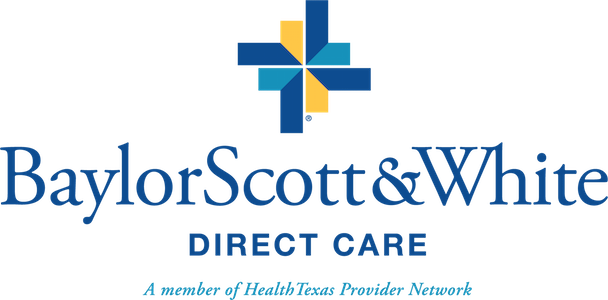 Bsw direct care amohtpn c 4c  1