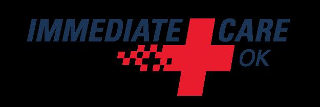 Logo3clockwise 01
