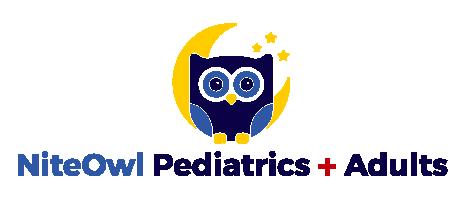 Nightowl pediatrics adult primary