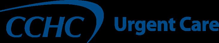 Cchc urgentcare logo 301c rgb