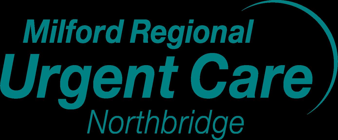 Mrpg urgent northbr 17 rgb