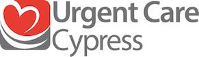 Hof urgent care cypress