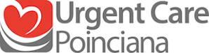 Hof urgent care poinciana