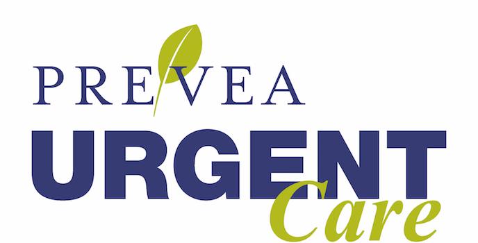 Urgent care 1.6