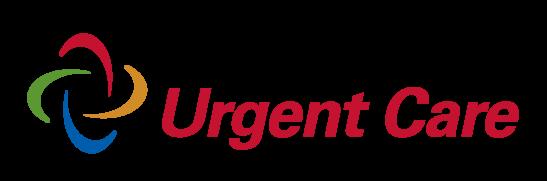 Caromont logo2