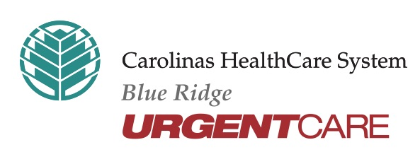 Smallchs blue ridge urgent care horizontal cmyk copy