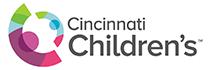 Childrens logo new