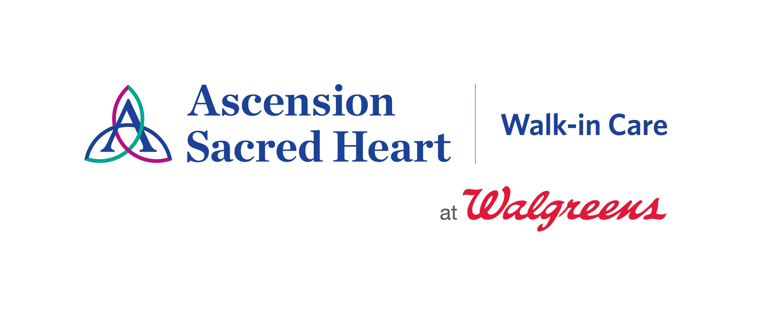 Asc sacred heart walgreens hz2 fc rgb