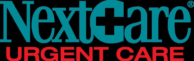 Nextcare logo web