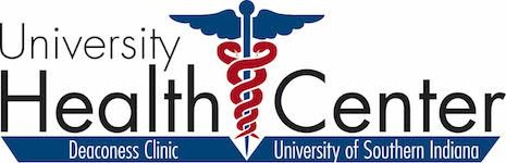 Uhc color logo2
