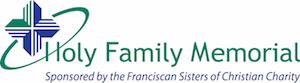 Hfm 2013 logo final