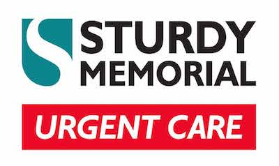 Sturdy urgentcare graphic 3colorboxed2