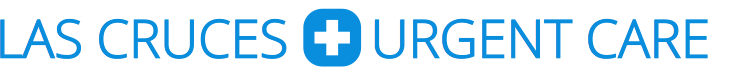 Las cruces urgent care logo1