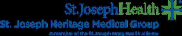 St. joe logo1