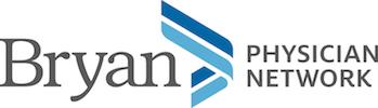 Bryan pn logosmall