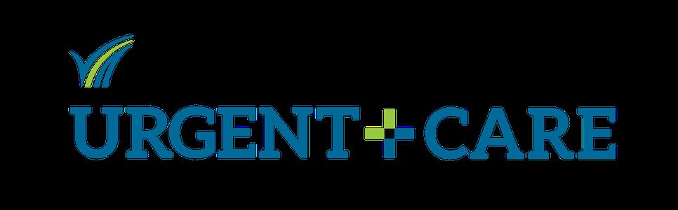 Dhealth urgent care logo