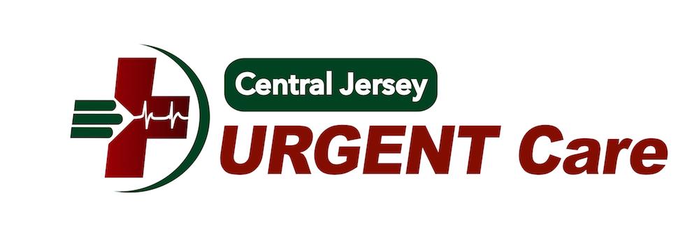 New urgent care logo final1