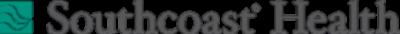 Southcoast health logo 569