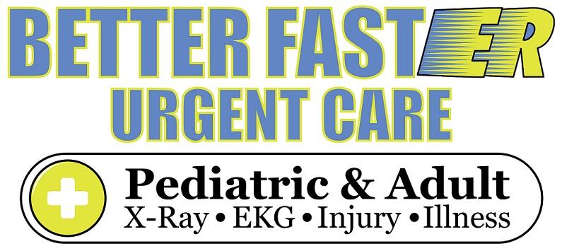 Better faster logo  1