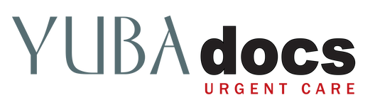 Yubadocs logo