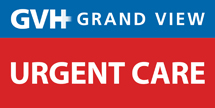 Gvhurgentcare logo web