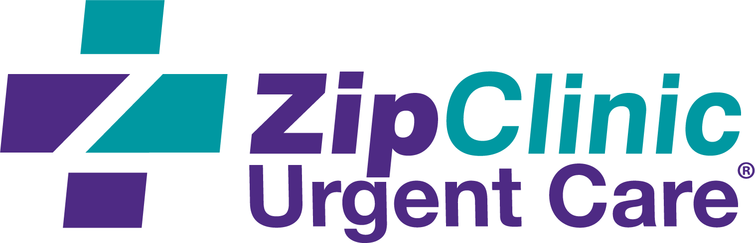 Zip high res logo