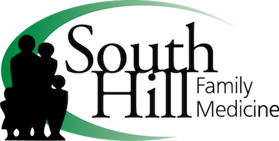 South hill family medicine color 1