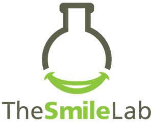 Smilelab logo nowgm smaller