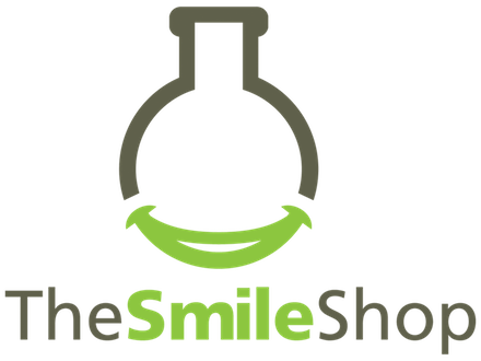 Smileshop logo nowgm smaller