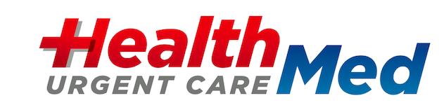 Healthmed logo
