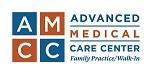 Amcc logo jpg  1