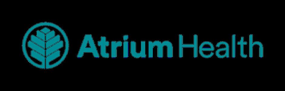 1 atrium logo horiz teal rgb.png