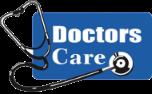 Doctorscare logo