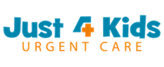 2logo for new pediatric urgent care 01