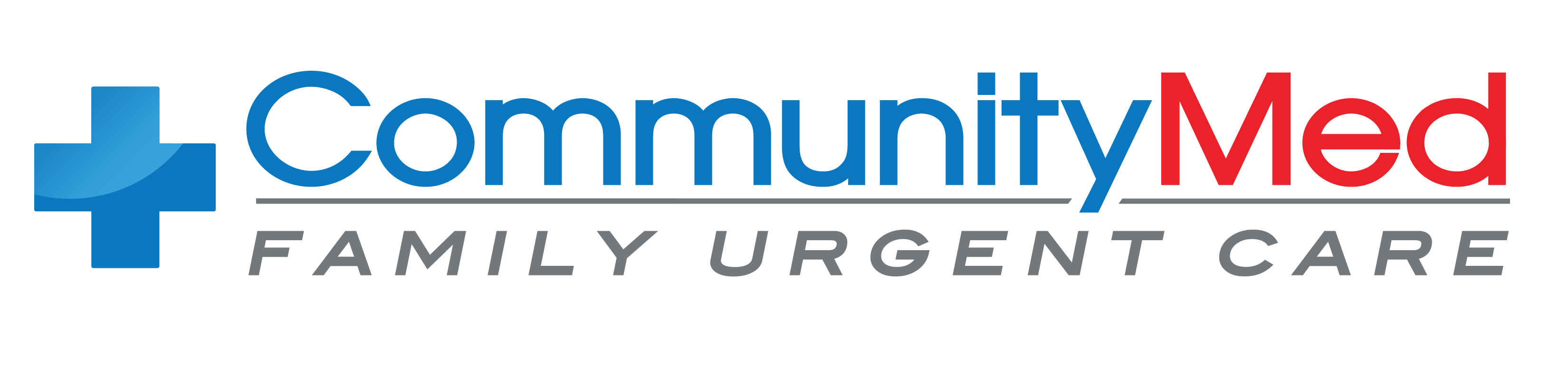 Community family urgent care logo   large 01